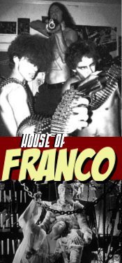 House of Franco
