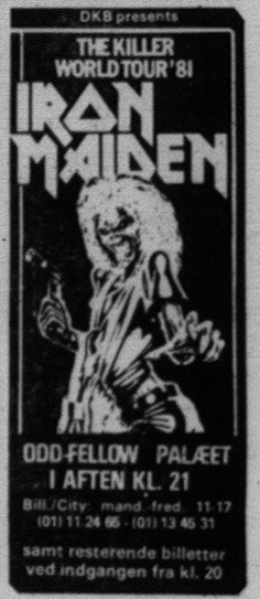 Iron_Maiden_annonce_10_september_1981_Odd_Fellow_BT.jpg