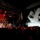 Copenhell 2015: Torsdag