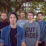 Briller af stål: Lad os bolte døren i ind til metalcores teenageværelse