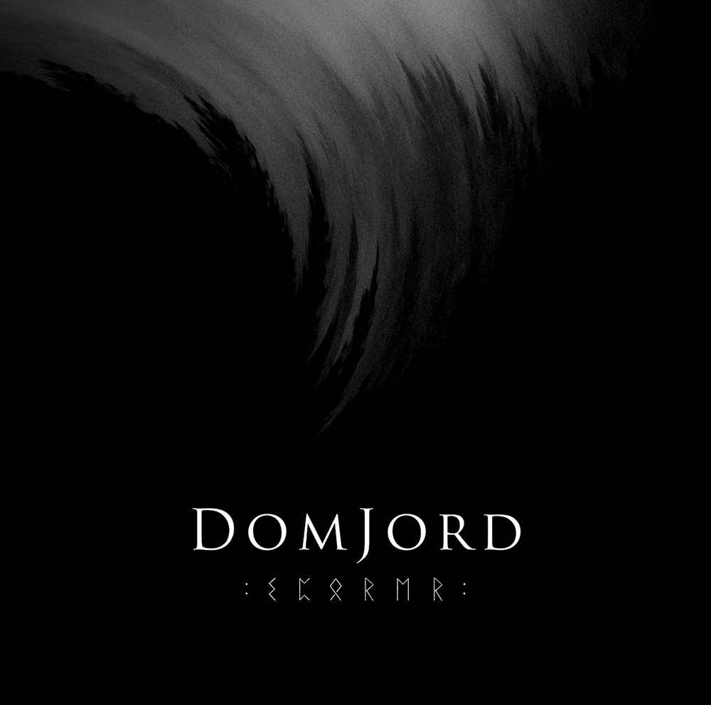 DomJord cover