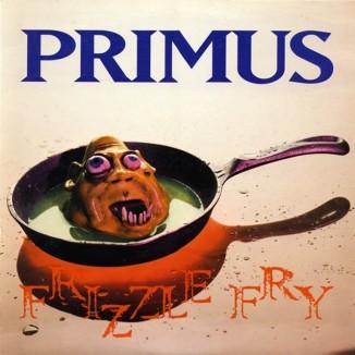 primusff