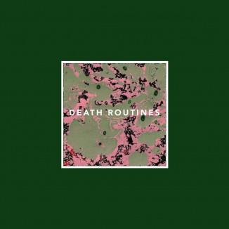 deathroutines