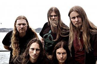 Nye navne til Roskilde Festival 2015