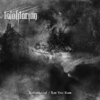 _totalitarian-cover