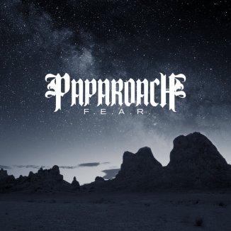 Papa Roachs bedste album i lang tid