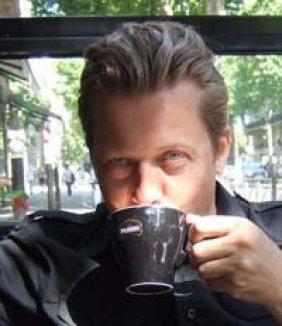 Årsliste 2008 - Emil Svendsen