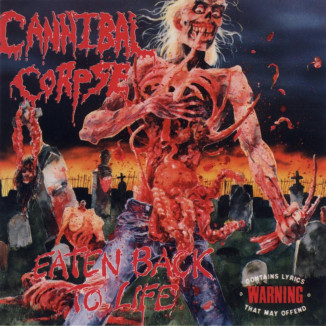 CC eatenbacktolife