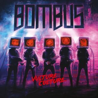 Vulture-Culture-Bombus-1024x1024