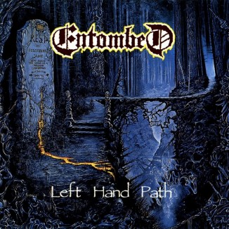 left-hand-path_378808