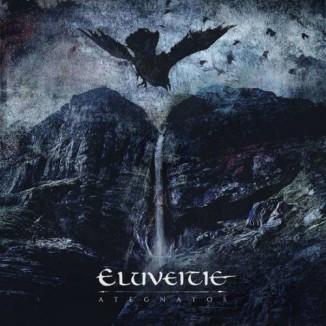 Eluveitie-Ategnatos-01-500x500