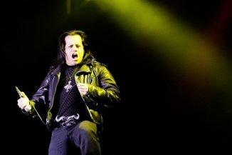 Top 5 – Danzigs mange identiteter: En skitse i fem sange
