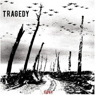Tragediens genfødsel