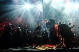 Copenhell '17: Helvedes liturgi