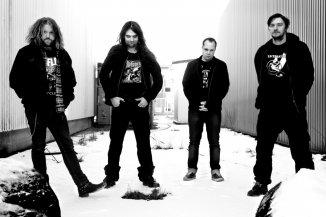 Devilution præsenterer: Martyrdöd