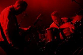 Roskilde Festival '15: Kødentusiaster i højt tempo