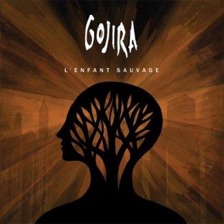 Smuglytning: Gojira
