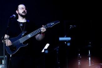 WOA'13: Forrygende koncert i elementernes vold