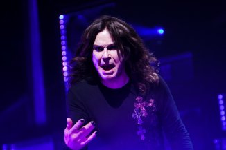 Copenhell 2018: Tak for alt, Ozzy!