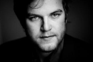 Jakob Lindell Ruggaard