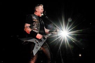 Fra flop til forløsning – Metallica tog revanche