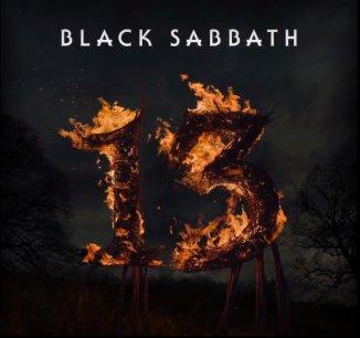 Tronen tilhører Black Sabbath