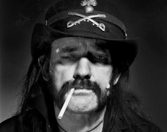 Konkurrence: Lemmy, Twisted Fucking Sister og Wacken i 3D!