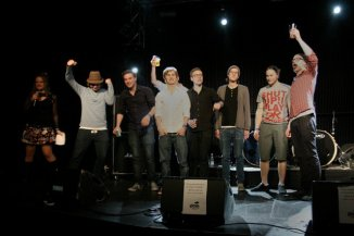 WOA Battle: De sidste finalebands fundet