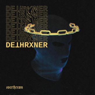 dethrxner-overthrxwn