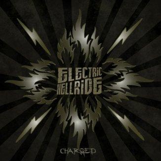 Vind EP med Electric Hellride