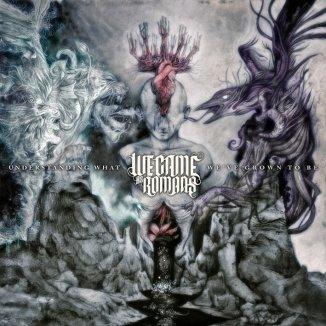 Metalcore med melodisk handicap
