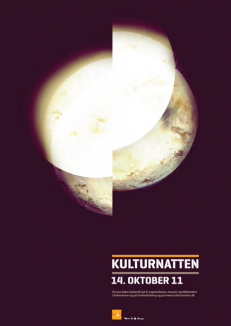 Top 5 - Kulturnat