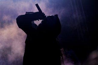 WOA '17: Kreativt kaos og nostalgisk mørke