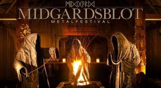 Guide til Midgardsblot 2017