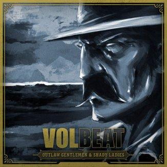 Smuglytning: Volbeat