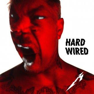 Devilution-redaktionen anmelder 'Hardwired'