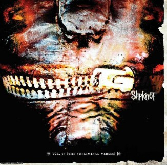 Slipknot - Vol. 3