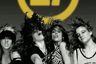 l7-pretend-were-dead-riffage