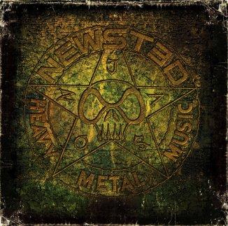 Kedelig heavy metal-musik