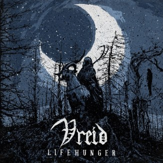 vreid-lifehunger-album-cover-artwork