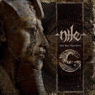 Der er kun ét Nile