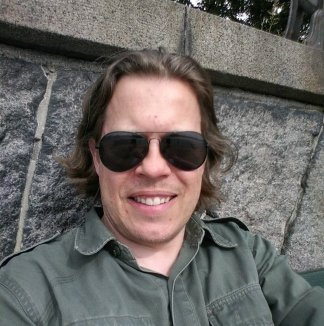 Årsliste 2017 – Emil Svendsen
