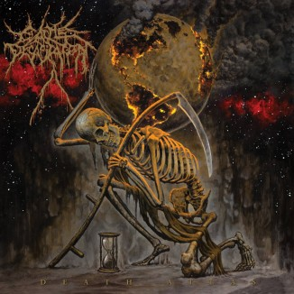 cattle decapitation death atlas