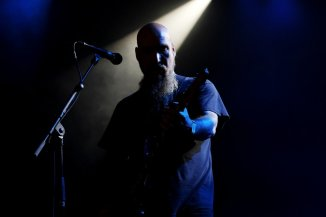Roskilde '17: Tonsertunge toner
