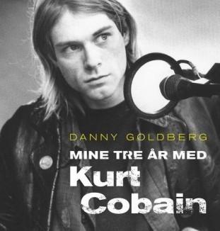 Kurt_Cobain_470x