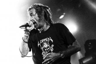 Roskilde Festival '15: Årets metalkoncert!
