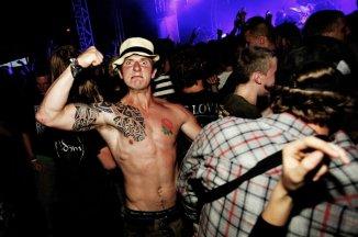 Top 5 - Roskildes bedste og værste i 2011