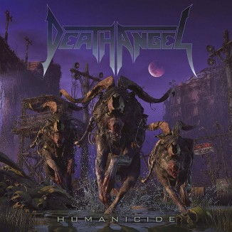 Death-Angel_Humanicide