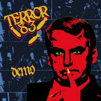 terror83cover