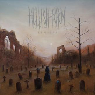 hellishformremains